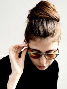 concrete gafas de sol